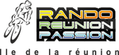 Rando Réunion Passion